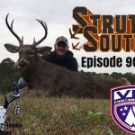 Episode 90 – Strut South TV