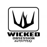Chasing Dreams; Wicked Obsession Outfitters