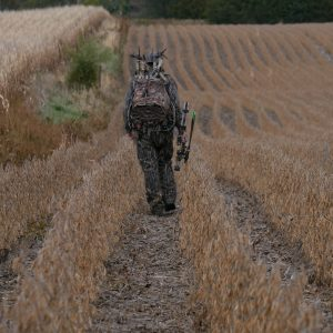 Public Land Journal Oct 20th – 26th