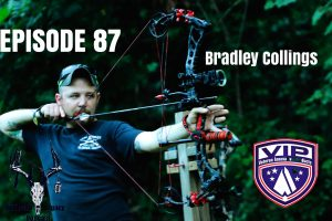 Episode 87 – Bradley Collings