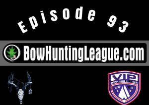 Episode 93 – BowHunting League