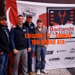 Episode 117 – Should You Attend ATA