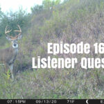 Episode 169 – Listener Questions