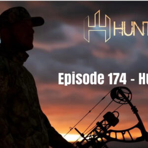 Episode 174 – Hunt Warz
