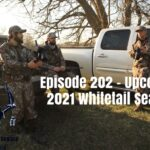 Episode 202 – How We Plan To Kill 2 Bucks This October